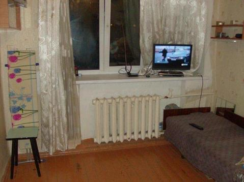 Продам комнату Пихтовая, 30а - Фото 1