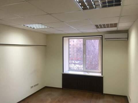 Сдается офис 38.3 м2, м2/мес. - Фото 1