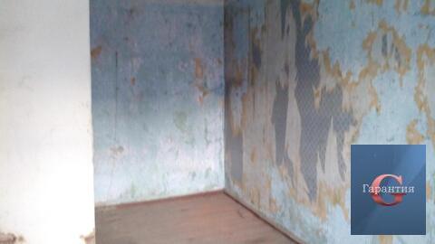 Продается 4 комнатная квартира в городе Киржач улица 40лет октября - Фото 4