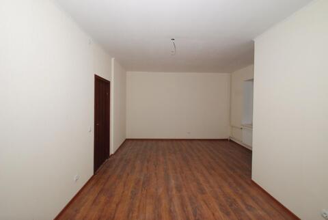 Уникальная по планировке 1-комнатная квартира, Люберцы 2015 - Фото 5