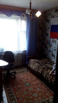 3-х комн. пр-т Ленинградский 68 корп.2, 67 кв.м, 2/10 - Фото 4