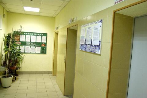 Продажа квартиры, м. Купчино, Загребский б-р. - Фото 4