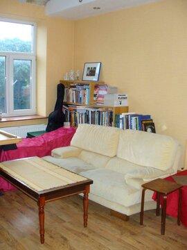 Продажа квартиры, Улица Александра Чака - Фото 2
