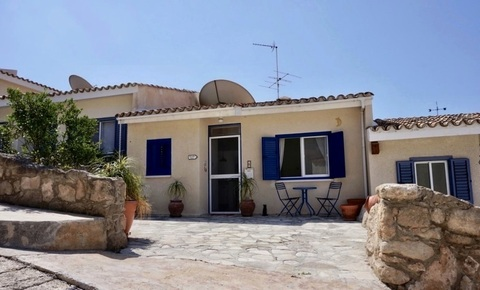 Объявление №1609917: Продажа виллы. Кипр
