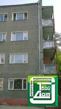 Дзержинский, Бондарева, 2 - Фото 3