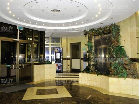 Продается офис в 14 мин. пешком от м. Бауманская - Фото 2