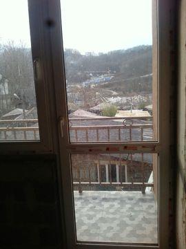 Продам 1 ком. в Сочи с документами в готовом доме - Фото 3
