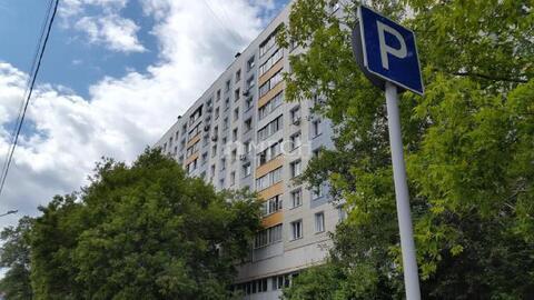 Севастопольский пр-д, 42 - Фото 1