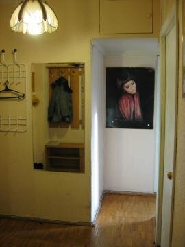 Продаем квартиру хорошее предложение Саперный проезд 15 - Фото 5