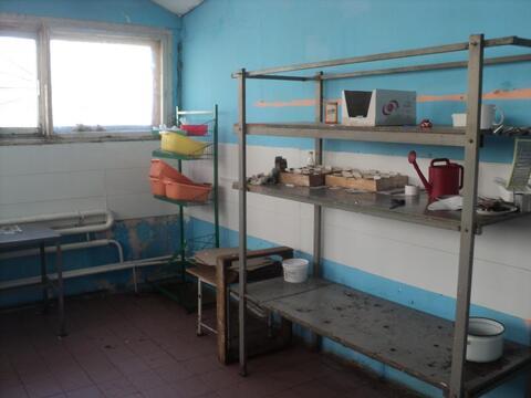 Сдается в аренду помещение под пищевое производство с оборудованием - Фото 4