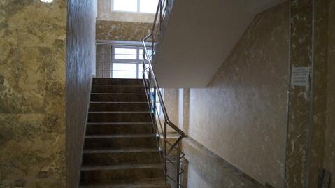 Отличная квартира в центральном районе Сочи - Фото 4