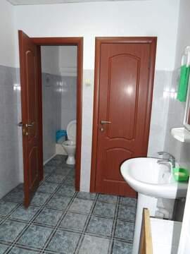 Офис 421 м2, м. Сокольники - Фото 2