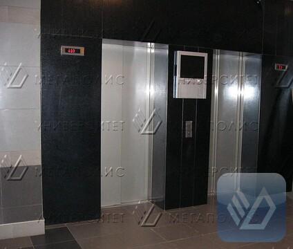 Сдам офис 116 кв.м, Профсоюзная ул, д. 57 - Фото 4