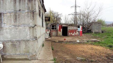 Продам земельный участок-15 соток в Цемдолине, ул.Фабричная - Фото 3