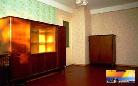 Уютная трехкомнатная квартира у м.Черная речка. Возможна ипотека - Фото 3
