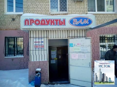 Магазин 70кв.м. 2-Садовая. - Фото 1
