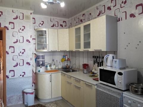 2-к квартира Чехов - Фото 4