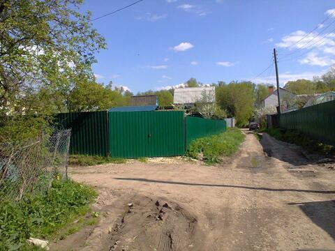 Продам дачу в Рязани, с/т Весна - Фото 3