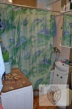 2-комнатная квартира в Рузе - Фото 5