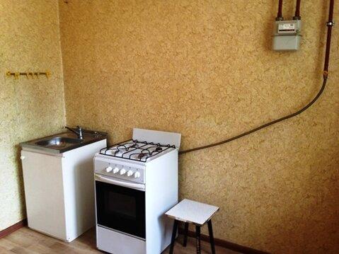 Однокомнатная квартира Рузский район, Старая Руза, вто - Фото 4