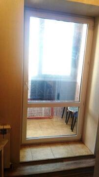 Продается 1-к квартира г. Истра, ул. Гл.конструктора Адасько - Фото 3