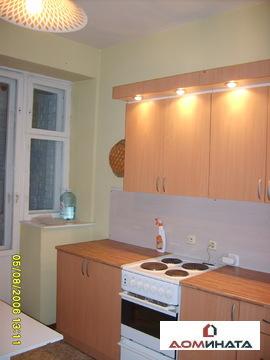 Прямая продажа однокомнатной квартиры у м. Лесная - Фото 3