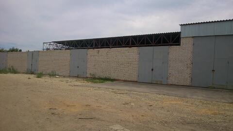 Продается земельный участок Сокурский тракт, 20 - Фото 2