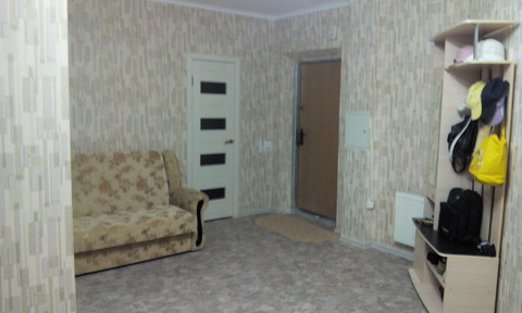 Квартира на Таврической - Фото 3