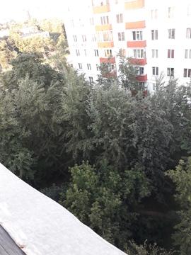 Квартира на Волгоградском проспекте - Фото 5