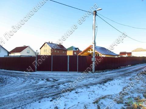 Киевское ш. 22 км от МКАД, Первомайское, Участок 9 сот. - Фото 2
