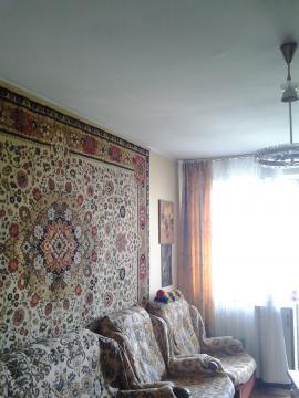 Трехкомнатная квартира у метро Коньково - Фото 5