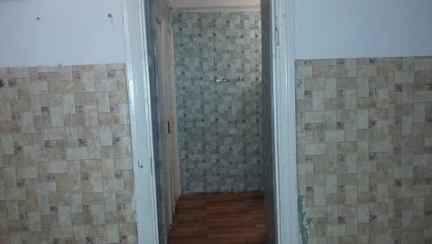 Продается большая 1-комн. квартира с участком, в развитом поселке - Фото 5