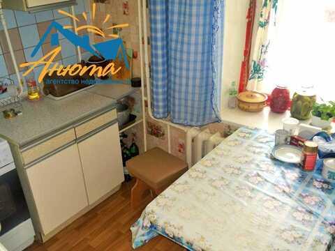 1 комнатная квартира в Жукове Ленина 36 - Фото 1