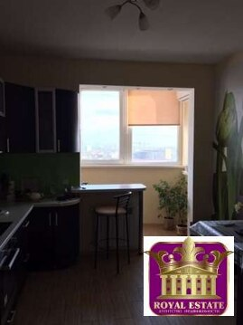 Сдается 1 комнатная квартира на Москольце - Фото 3