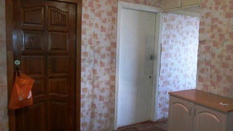 Комната п. Каменское - Фото 4