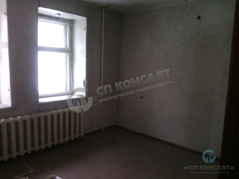 Продаю офисное помещение 225 кв.м. на Усти-на-Лабе - Фото 3
