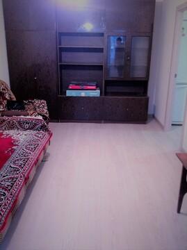 Идеальная Квартира на Вагоноремонтной - Фото 4