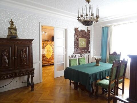 Продажа квартиры, Улица Рупниецибас - Фото 1