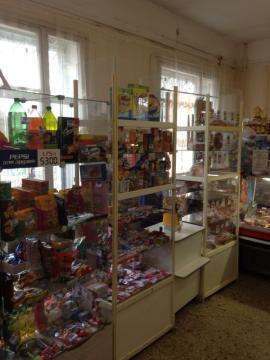 Магазин в г.Златоуст - Фото 2
