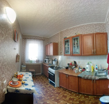 Продажа квартиры, Астрахань, Ул. Кубанская - Фото 4