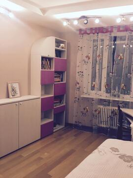 Продам 2-к квартиру, Москва г, улица Верхняя Масловка 28 - Фото 5