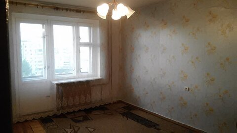 Продажа комнаты, Череповец, Шекснинский пр-кт. - Фото 1