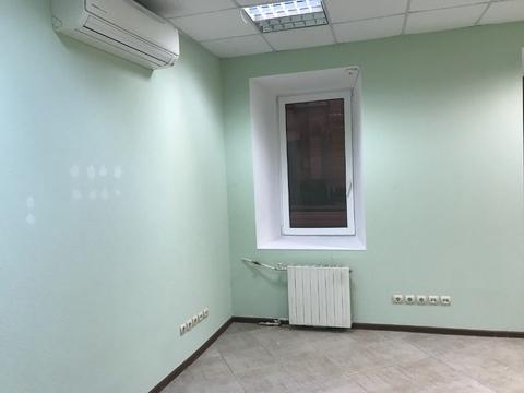 Аренда офиса в ЦАО - Фото 4