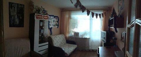 3х комнатная квартира ул. Веллинга 4 - Фото 5