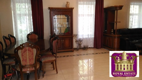 Продам просторную 3-х комнатную квартиру с каминным залом ул. Шмидта - Фото 5