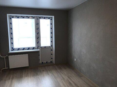 Продажа 17-комнатной квартиры, 24.31 м2, Заводская, д. 10 - Фото 1