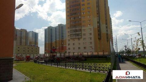 Продажа квартиры, м. Гражданский проспект, Даниила Хармса ул. - Фото 3