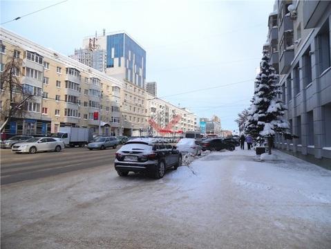 Достоевского, 97 - Фото 5