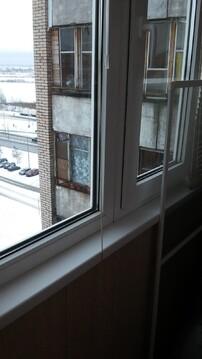 Комната 14м в Колпино, Заводской пр.38 - Фото 4