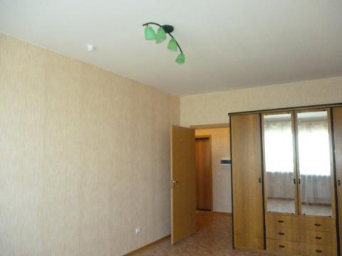 Сдается 1 комнатная квартира ул. Батова (в брагино) - Фото 2